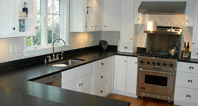 Best Kitchen Cabinet Remodeling Ideas