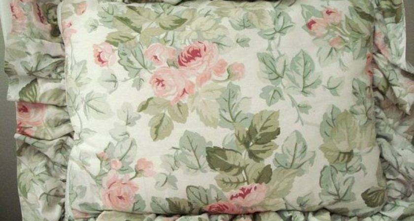 Best Laura Ashley Pillows Ideas Pinterest