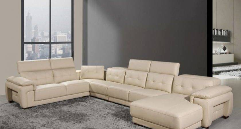 Best Leather Sofas Brands Fabulous Sofa Top