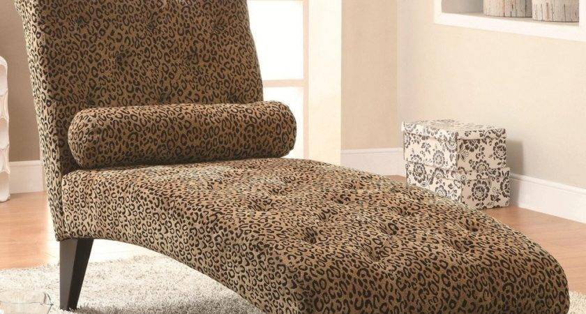 Best Leopard Print Furniture Living Room