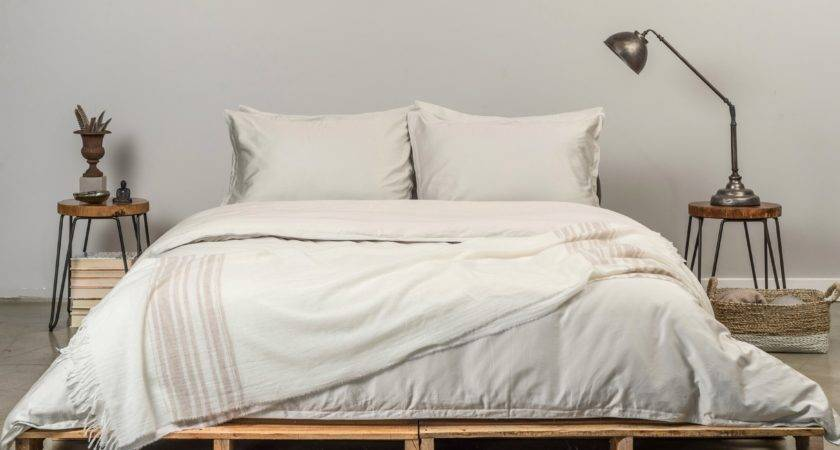 Best Linen Bed Sheets World Mythic Home