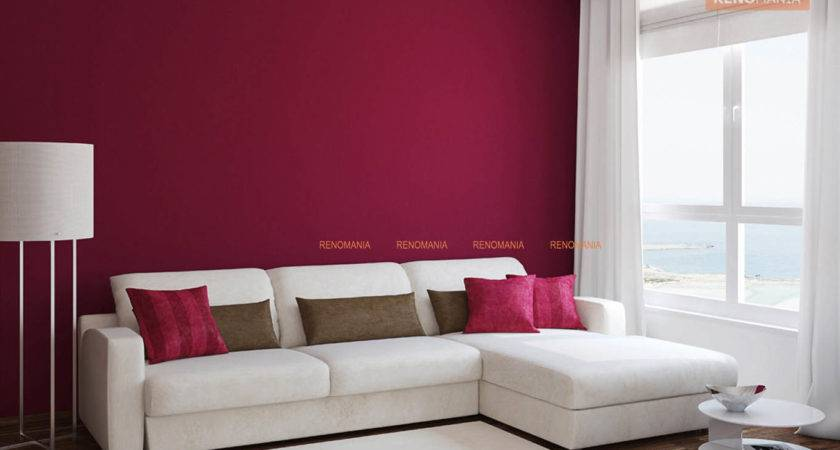 Best Living Room Color Combinations Walls Fancy
