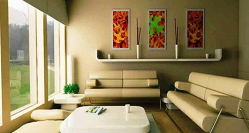 Best Living Room Colors Paintings