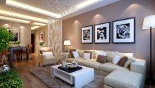 Best Living Room Design Photos
