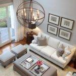 Best Living Room Designs Ideas Pinterest Interior