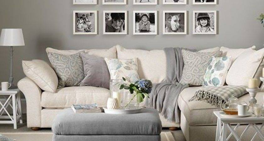 Best Living Room Ideas Pinterest
