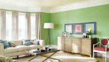 Best Living Room Paint Colors Doherty