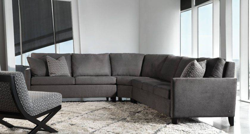 Best Macys Leather Sofas Sectionals