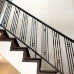 Best Metal Railings Ideas Pinterest Modern