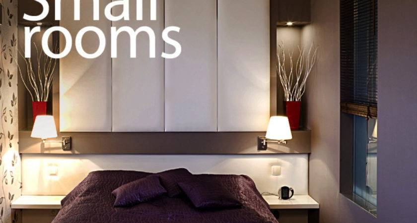 Best Paint Color Small Dark Bedroom Memsaheb