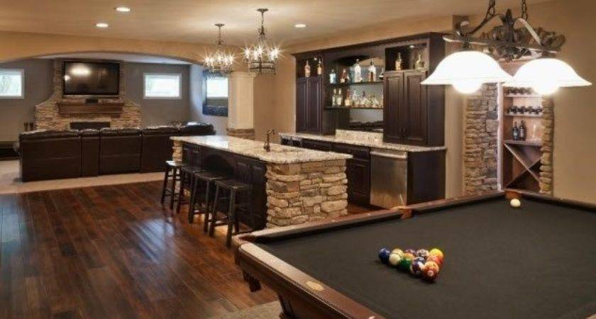 Best Paint Colors Man Room Cave