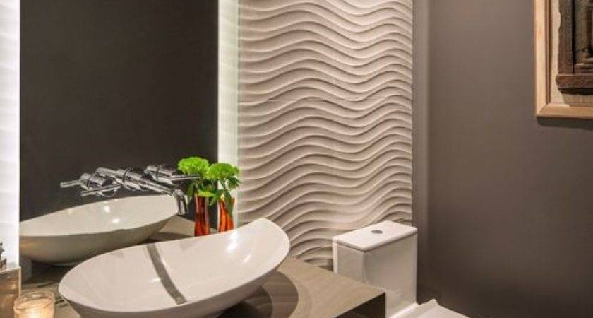 Best Powder Room Design Ideas Remodel Houzz