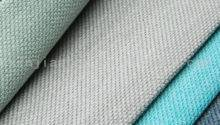 Best Quality Russian Linen Fabric Wholesale Buy