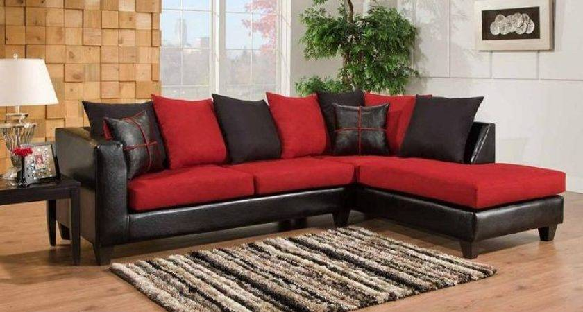 Best Red Living Room Sets Contemporary Rugoingmyway