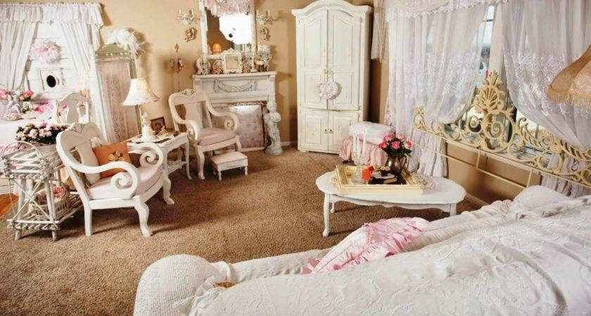 Best Shabby Chic Living Room Accessories Ideas Emerson