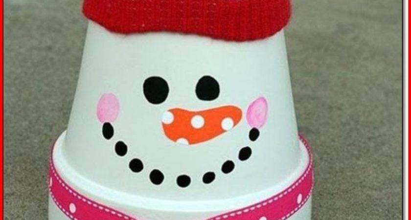 Best Simple Christmas Crafts Adults Days