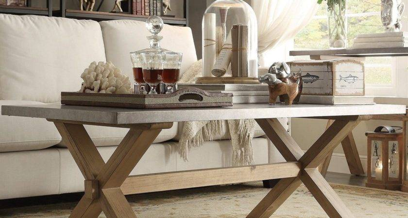 Best Simple Rustic Home Decorating Creative Maxx Ideas