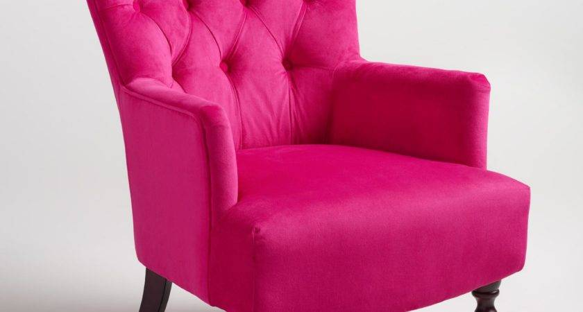 Best Sources Affordable Accent Chairs Designer Trapped