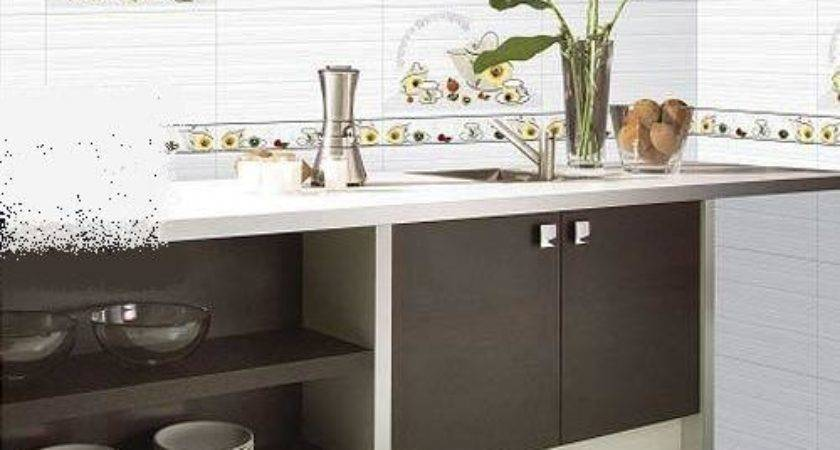 Best Space Saving Ideas Small Kitchens Home