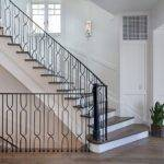 Best Stair Railing Design Ideas Pinterest Home