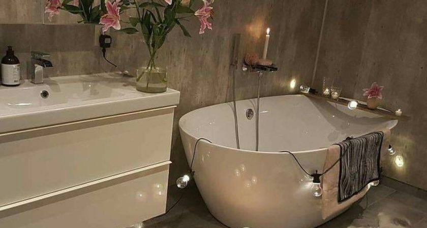 Best Stand Alone Tub Ideas Pinterest Master Bath
