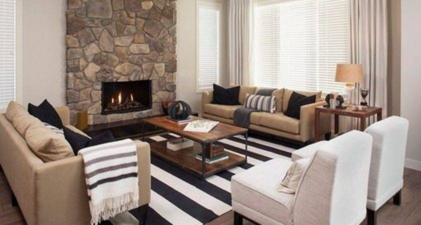 Best Tan Couches Ideas Pinterest Living Room