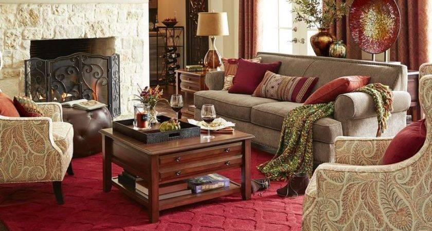 Best Taupe Sofa Ideas Pinterest Cream Couch