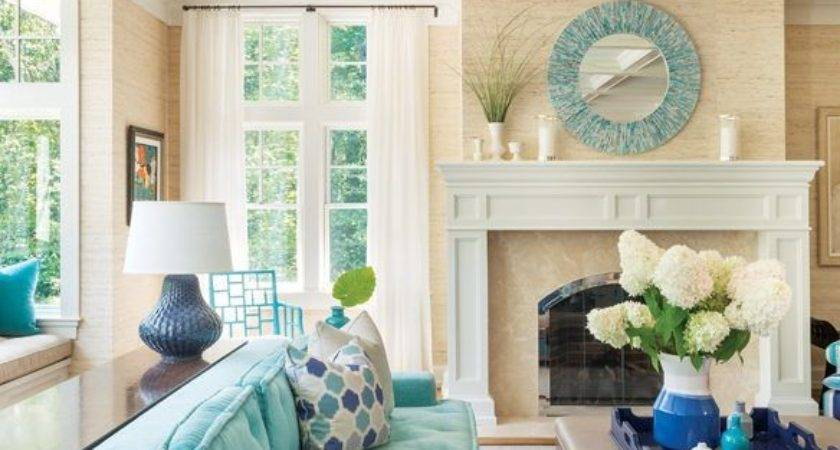 Best Turquoise Sofa Ideas Pinterest Teal Shaped