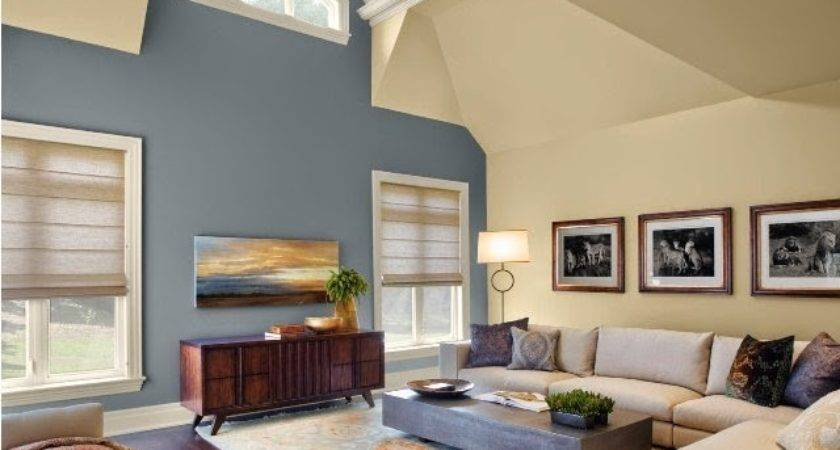 Best Two Colors Living Room Cars