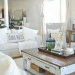 Best Vintage Living Room Sets Your Home