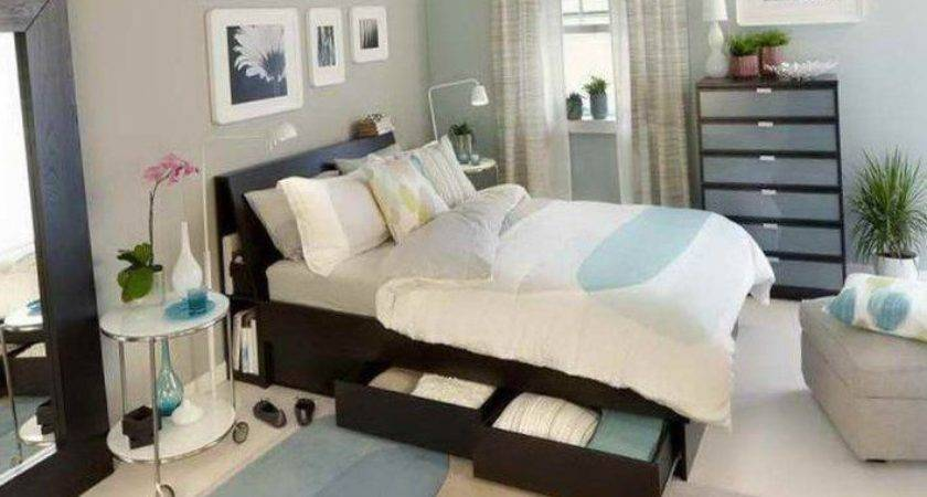Best Young Woman Bedroom Ideas Pinterest Small
