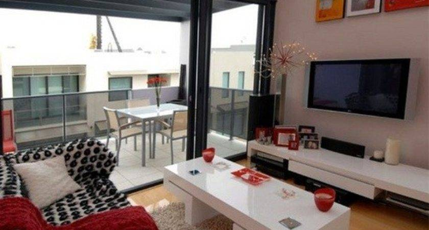 Better Ideas Decorating Small Living Room