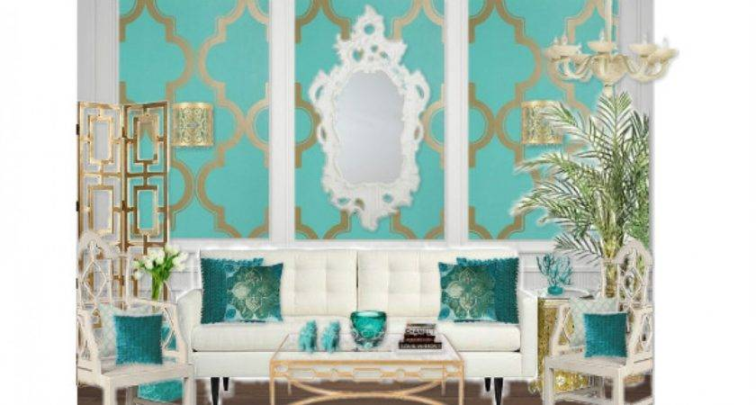Black Gold Bedroom Designs White Teal Living