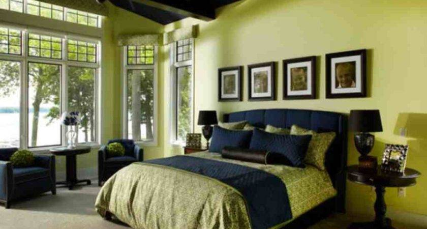 Black Green Bedroom Ideas Decor Ideasdecor