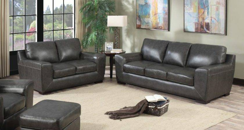 Black Suede Couch Covers