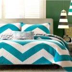 Black Teal Bedding Bedroom Attractive White