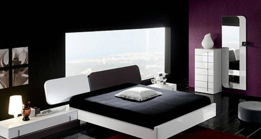 Black White Bedroom Ideas Master Traba Homes