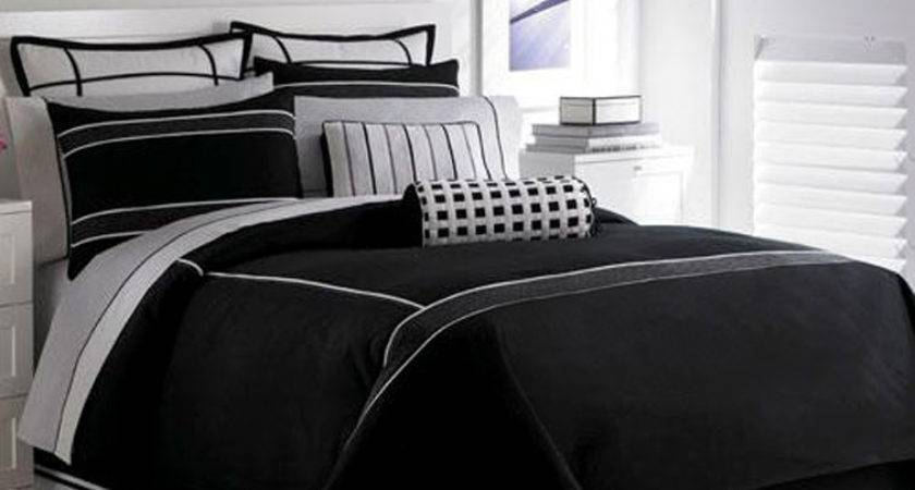 Black White Bedroom Ideas Tumblr Best