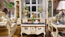 Bloombety Amazing French Country Decorating Ideas