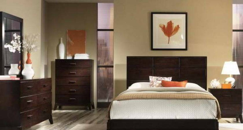 Bloombety Bedroom Paint Colors Cabinet Design Best