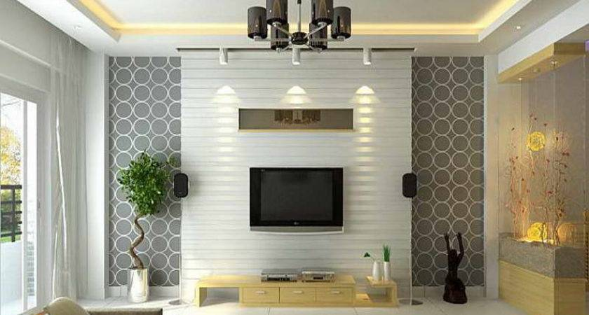 Bloombety Contemporary Living Room Ideas Nice