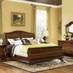 Bloombety Idea Decorating Bedrooms Wall Beige