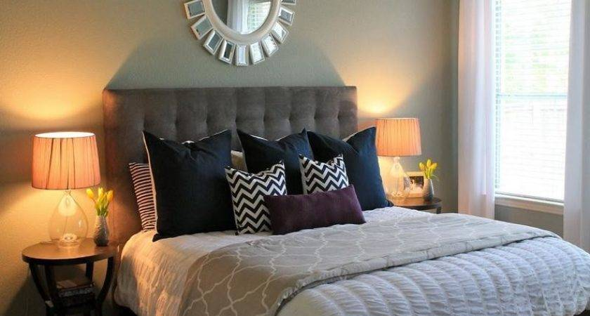 Bloombety Inspiring Small Guest Bedroom Ideas