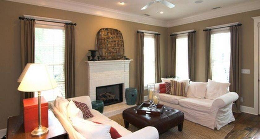 Bloombety Paint Colors Living Rooms Tips