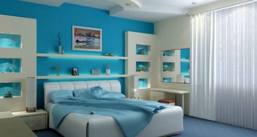Blue Dream Bedrooms Bedroom Ideas