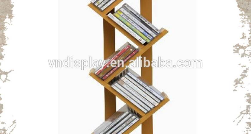 Book Stand Designs Interior Design Ideas