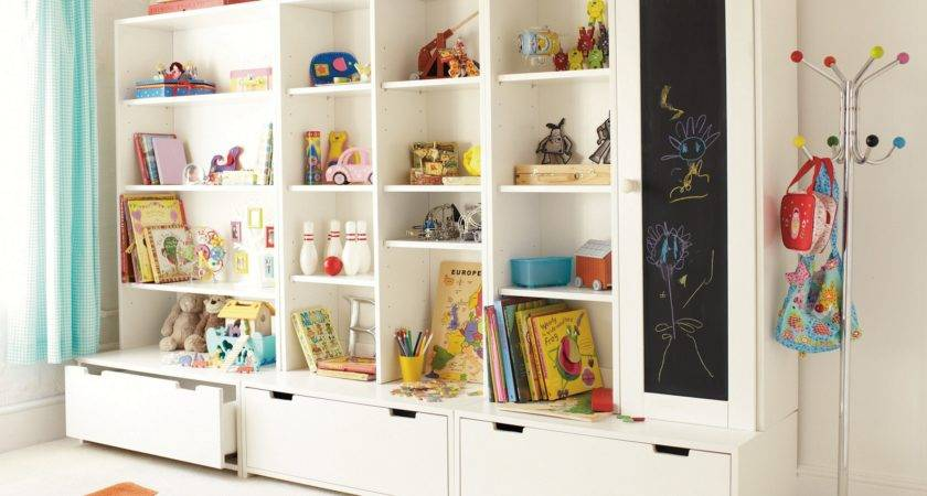 Book Storage Ideas Cool Creative Apply Home