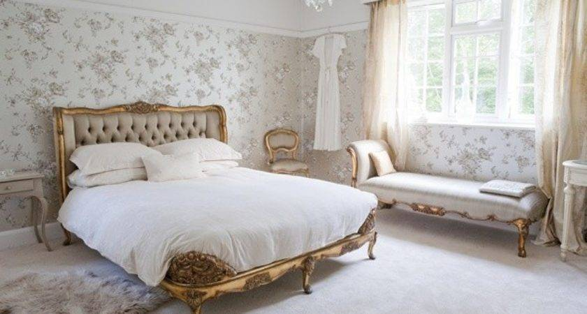 Boutique Week French Bedroom Company Huffpost