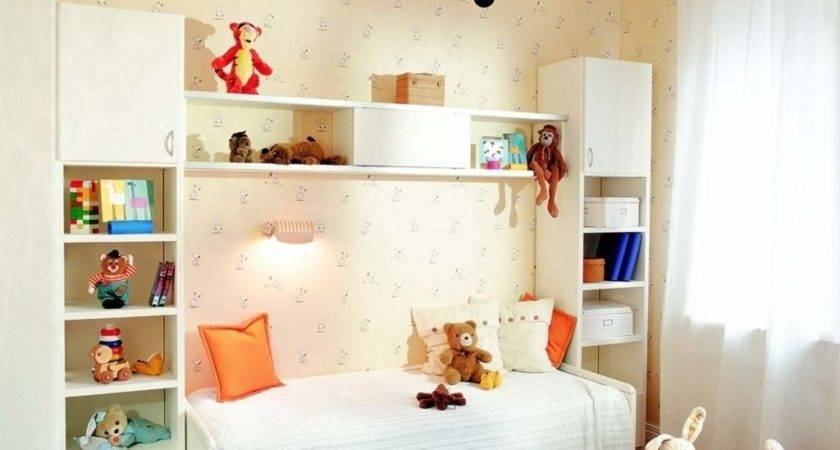 Boys Bedroom Awesome Interior Design Ideas Cheap Kids