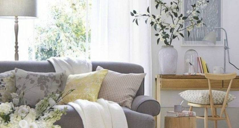 Bright Ideas Your Home Decoholic